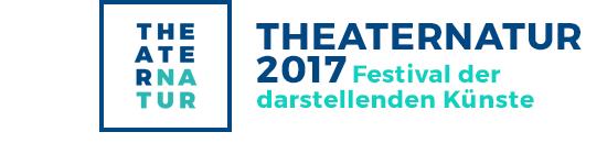 Theaternatur.de